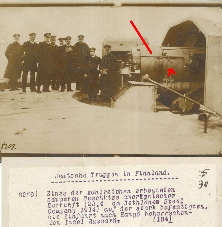 http://forum.ioh.pl/graficzki2/1239905453_234mm_bethlehem_steel_co._russar__island__finnland.jpg